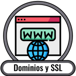 icon_domains-ssl