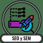icon_seo-sem-service