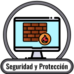 security-ssl-service
