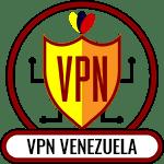 VPN en Venezuela