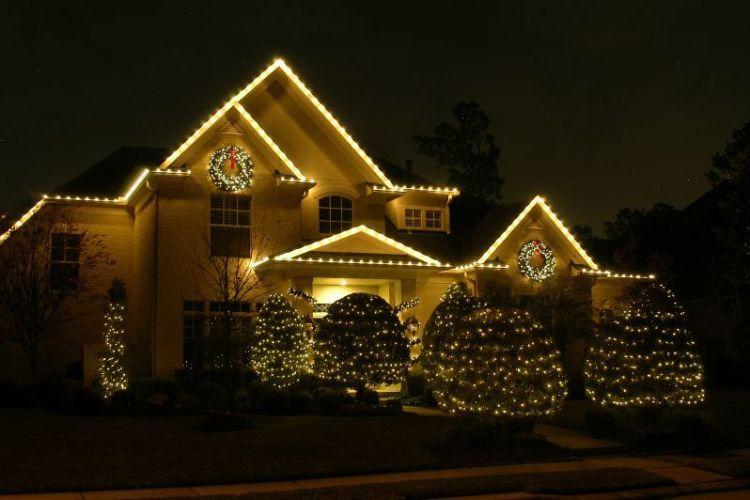 murfreesboro christmas lights