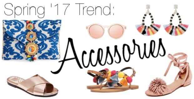 trend accessories