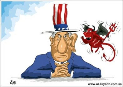 Zionist-Lobby