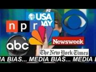 US media bias