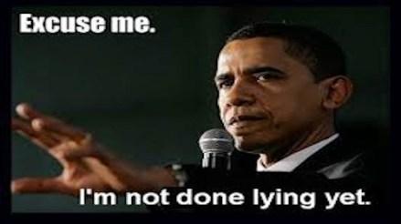 Obama and civil liberties