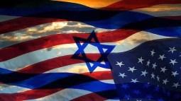 Israel vs USA