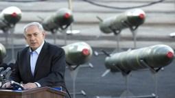 Netanyahu's ceasefire trick