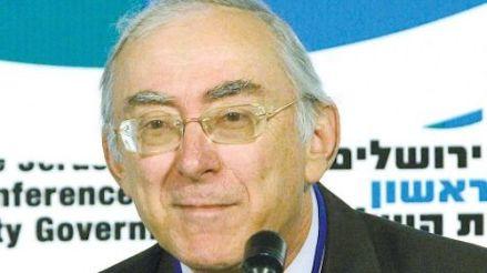 Asa Kasher