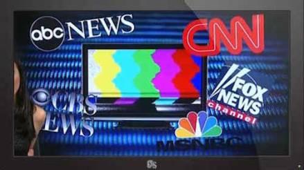 Media determinism