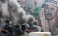 Is peace possible in Palestine/Israel?
