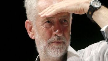 The Zionists' war on Corbyn: What you need to know