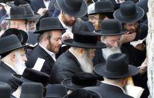 Redefining Jews