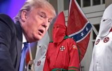 Trump's moral degeneracy