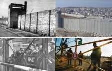Holocaust and its deniers