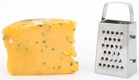 cheese scraper