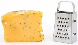 cheese scraper