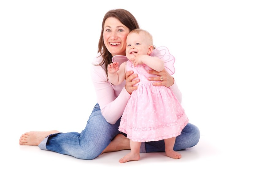 Top Tips For Buying Baby Care Items