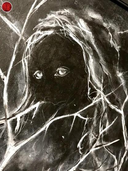 The-night-watching-RRH005-202