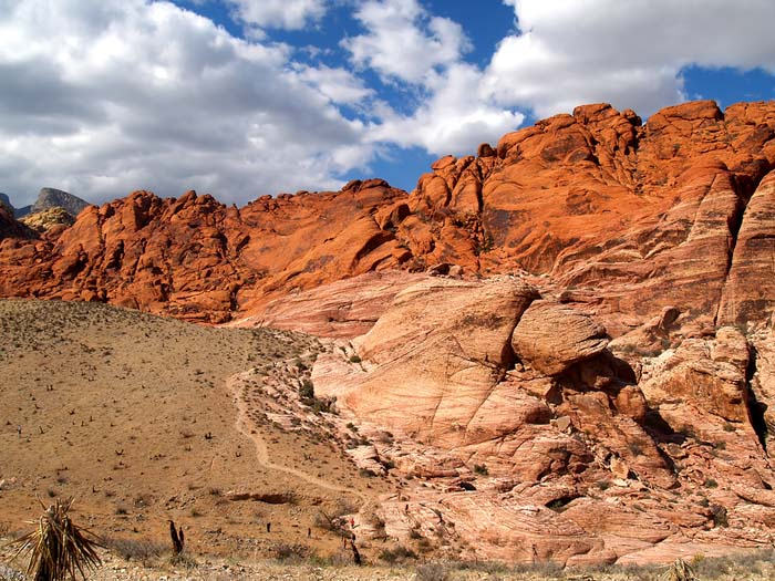Image result for red rock canyon las vegas free image