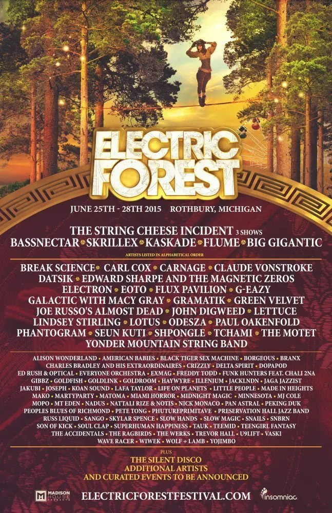 ElectricForest2015_Lineup_11x17-11-647x1000