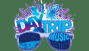 day-trip-logo-new