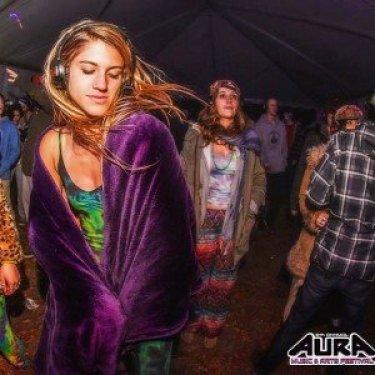 via- instagram-Auramusicfest