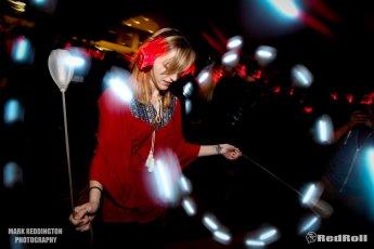 Silent Disco Photo 69