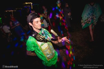 Electric Forest Friday Photo 55