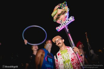 Electric Forest Friday Photo 64
