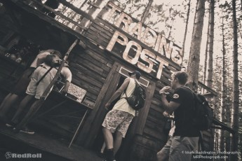 Electric Forest Sunday Photo 15