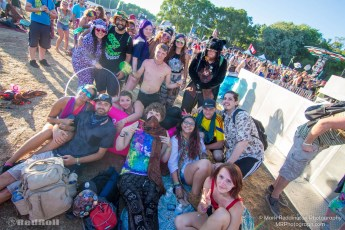 Electric Forest Sunday Photo 40