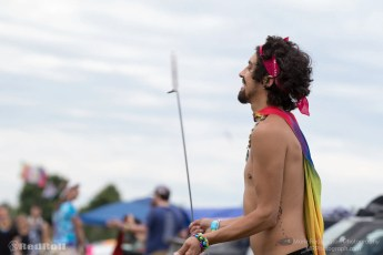 Electric Forest Thursday Photo 1