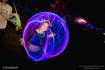 Electric Forest Thursday Photo 105