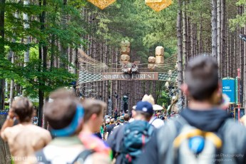 Electric Forest Thursday Photo 16