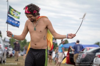 Electric Forest Thursday Photo 2