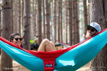 Electric Forest Thursday Photo 23