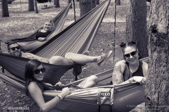 Electric Forest Thursday Photo 24