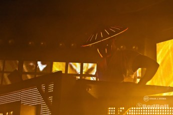 Datsik Canopy Club Photo 38