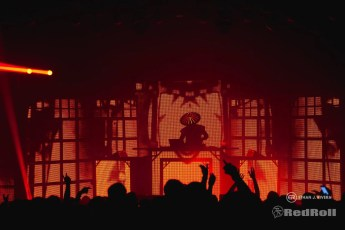 Datsik Canopy Club Photo 44