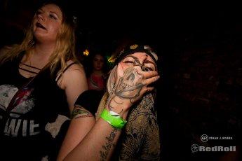 Datsik Canopy Club Photo 49