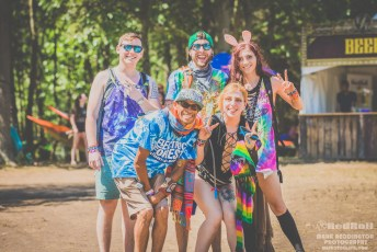 Electric Forest Weekend 1 Saturday Photo 01