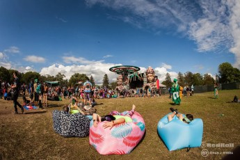 Electric Forest Weekend 1 Sunday Photo 019