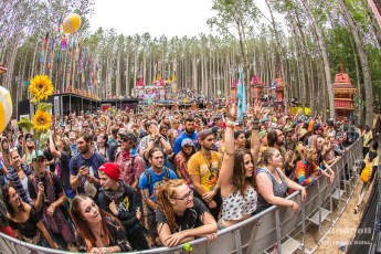 Electric Forest Weekend 1 Sunday Photo 074