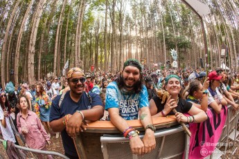 Electric Forest Weekend 1 Sunday Photo 115