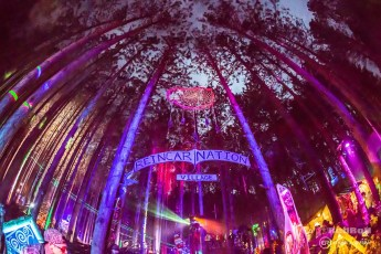 Electric Forest Weekend 1 Sunday Photo 146