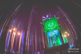 Electric Forest Weekend 1 Sunday Photo 152