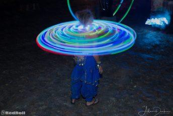 Dancefestopia Saturday Photo 26