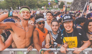 Lost Lands Friday Photo 31