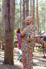 Electric Forest 2018 Weekend 1 - Photo 037