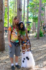 Electric Forest 2018 Weekend 1 - Photo 053